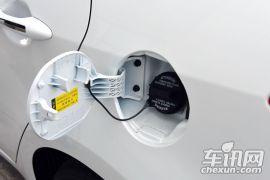 东风悦达起亚-起亚K3-1.4T 自动Premium