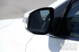 东风日产-轩逸-1.8XV CVT智尊版