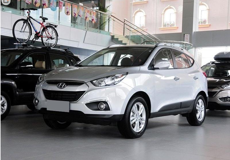 北京现代报价表_北京车市 正文  北京现代ix35最新报价表       车型       指导价(万