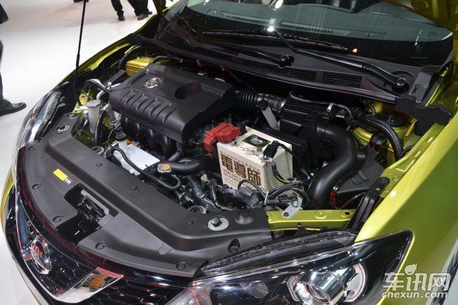 质保方面:日产骐达的质保期为两年或六万公里(先到为准),行驶至3000公里可回店做免费首保,之后保养周期为5000公里。其中1.6L自然吸气车型的小保养价格在280元左右,更换机油、三滤的大保养价格一般会在400元上下,涡轮增压车型花费则会更高一些。   注:汽车市场价格多变,文章内的价格信息为编辑在市场上采集到的当日实时价格,以当日为准。同时此价格是经销商的个体行为,所以文中价格仅供参考。另外,文中图片为车型资料图片,价格信息与图片拍摄地点无关。