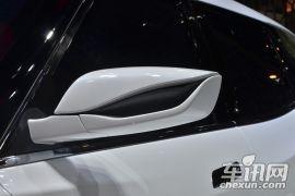 众泰汽车-众泰T300