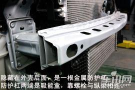 长安铃木-维特拉-1.4T 自动四驱旗舰型