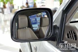 江铃汽车-宝威-2.8T 两驱5座LX  ¥9.58