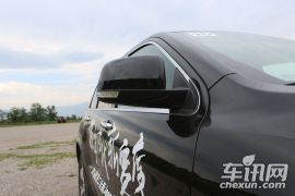 Jeep-澶у��璇哄��-3.6L 璞���瀵艰����
