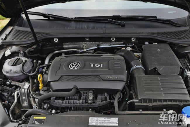 4S店团购中心电话:010-56231767 13366434148杨经理   动力方面:全新一汽大众迈腾分别搭载了1.4TSI、1.8TSI、2.0TSI和3.0L V6 FSI四款发动机,为消费者提供了非常丰富的选择。其中,1.8TSI与2.0TSI采用的是大众著名的EA888发动机,最大功率分别为118kW和147kW,与其匹配输出的则是6速、7速DSG变速箱。  客户至上、信誉第一 本店郑重承诺:   1:本店所售车型均为
