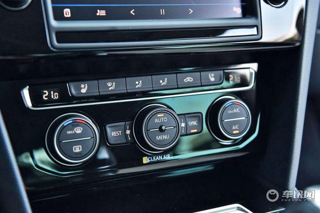 2018款迈腾动力方面:2018款一汽大众迈腾搭载1.4T、1.8T、2.0T三种排量发动机。新迈腾其中引入的EA2111系列1.4T发动机的车型将有更好的油耗表现和更便宜的价格,其功率表现也毫不逊色,达到110Kw;而另外两款发动机同属于第三代EA888系列,1.8T版本车型功率为132kW,而2.0T版本车型则分为高、低两个功率版本,功率分别为162kW和206kW。   本店承诺:   1.