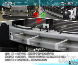 H6/RX5/��瓒���瑙e�规��
