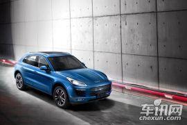 众泰汽车-众泰SR9-2016款 2.0T 自动基本型