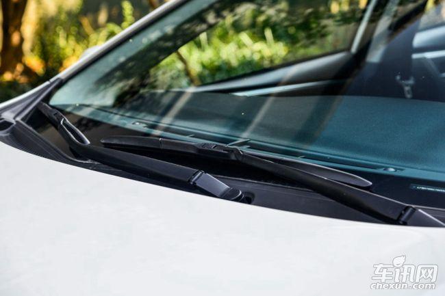 丰田报价卡罗拉价格优惠 少花钱把车开回家