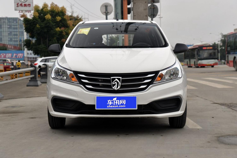 2019小型车排行榜_5 10万日系小型轿车 最全资讯一网打尽,有我就够了