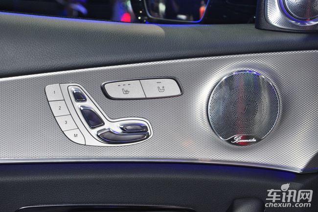 E300L E200L立标小标现 最新报价