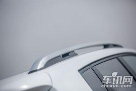 广汽菲克-自由侠-1.4T 自动动能版+