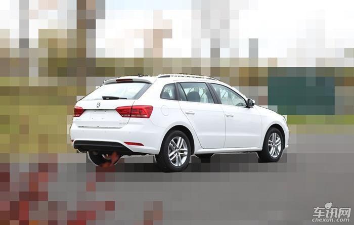 内饰方面,上汽大众新款朗逸和朗行车型在内饰设计方面与现款