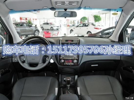 全新东风悦达起亚狮跑越野SUV报价多少钱 起亚狮跑SUV怎么样全新高清图片