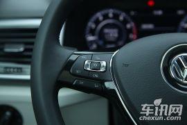 上汽大众-途昂-530 V6 四驱至尊旗舰版  ¥0.0