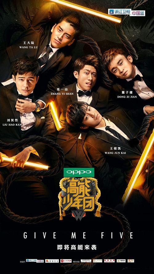 http://www.gyw007.com/yulexiuxian/391581.html