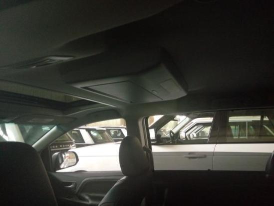 购车咨询热线: 于婷婷 同 (全国办理分期贷款 随时看车 当日提车)