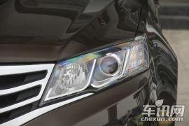 陆风汽车-陆风X5-Plus 1.5T 手动创领版