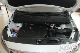 长安汽车-凌轩-1.6L 手动幸福型