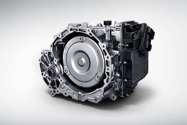 新一代君威标配9挡自动变速箱 或7月上市