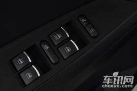 东风小康-风光580-1.5L 智尚版