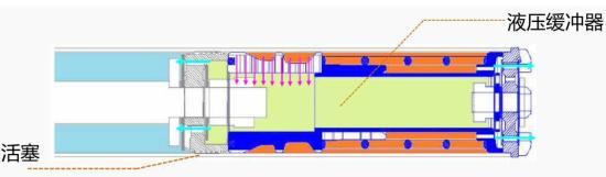 东风雪铁龙SUV天逸:打造SUV舒适的新高度