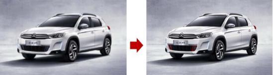 东风雪铁龙C3-XR告诉你第一次买车注意哪些