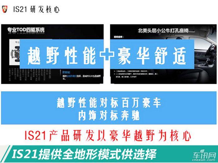 """荣威全新SUV命名""""RX8"""" 新一代IS平台打造"""