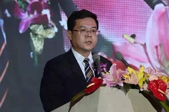 广东哈弗石油能源股份有限公司董事莫家成