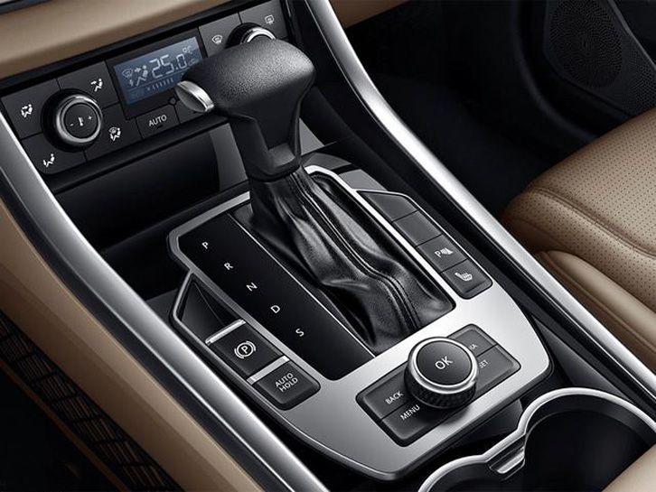 野马T80将推2.0T入门版车型 将于5月上市