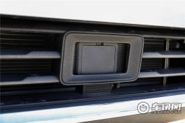 长安汽车-长安CS75-1.8T 自动四驱智耀型