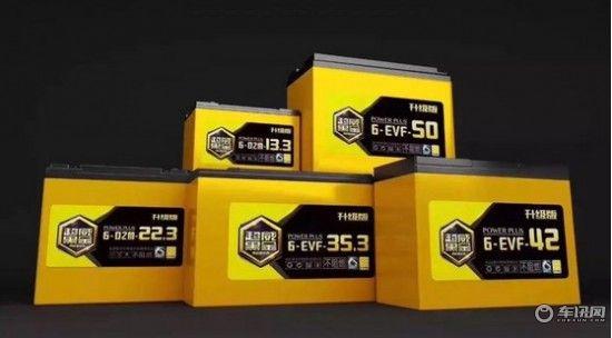 哪个品牌电动车电池好重技术才能做好产品