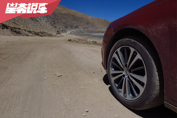从318到219国道 青藏高原自驾游经验汇总