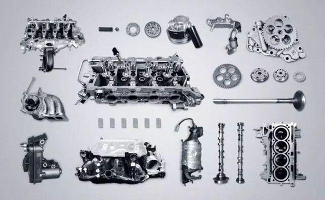 Jeep的四驱系统有多黑科技 体验完了谈感受