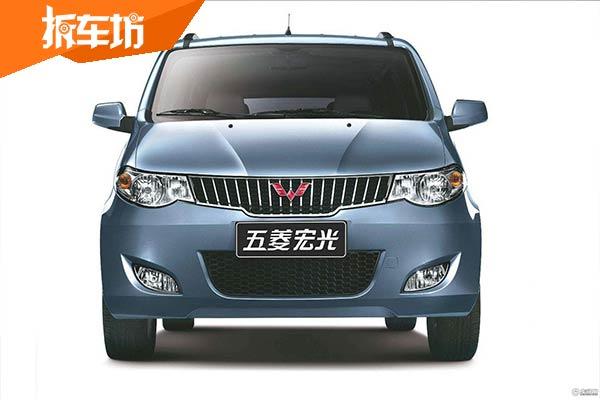 MPV车型6月销量前十 国产品牌勇夺8个席位
