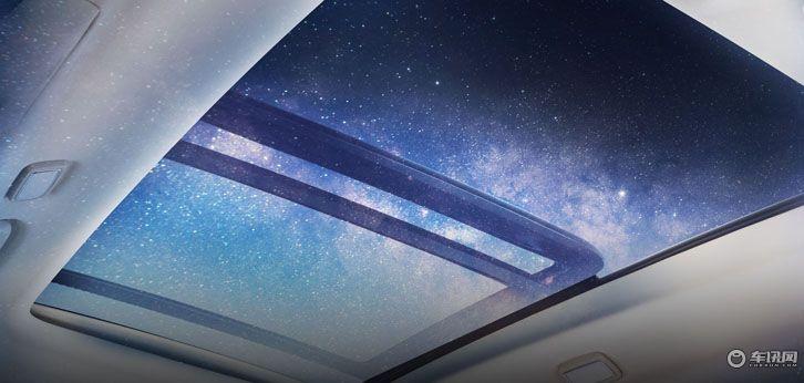 君马SEEK 5官方预售9-14万元 将8月下旬上市