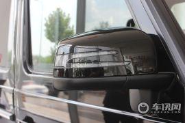 奔驰AMG-奔驰G级AMG-AMG G 63 典藏版  ¥239.88
