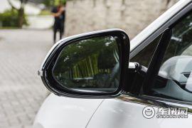 奇瑞汽车-艾瑞泽GX-1.5T 自动睿色版