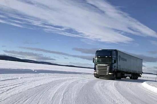 送货效率提高10%,金杯T52领衔小卡市场!