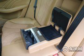上汽集团-荣威MARVEL X-后驱版  ¥26.88