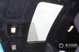 雷克萨斯-雷克萨斯NX-300h 全驱 F SPORT