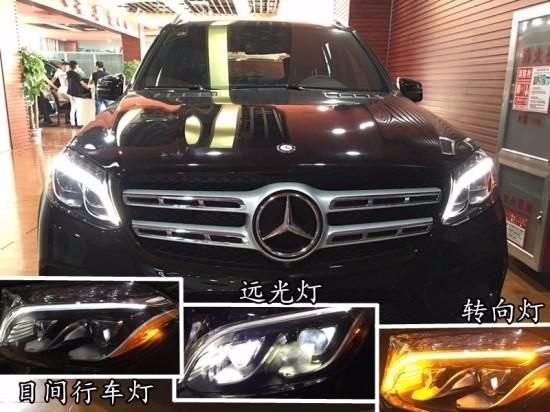 http://www.k2summit.cn/junshijunmi/565375.html