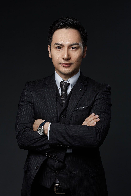 2019上海车展:专访长安马自达汽车鹿达