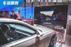 坐奥迪车玩VR游戏?未来出行将不会枯燥