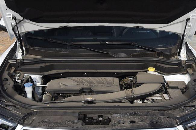 武汉哈弗H6综合优惠5000元 现车充足在售