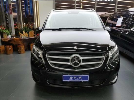 http://www.ahxinwen.com.cn/anhuixinwen/62783.html