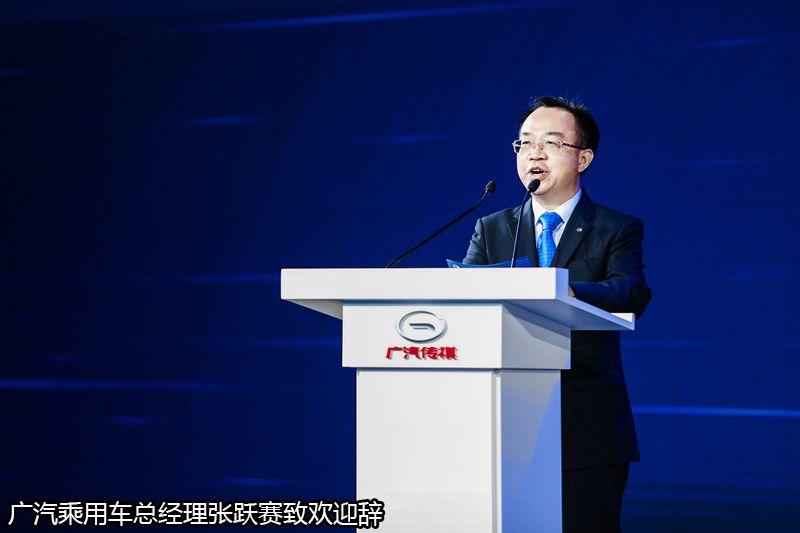 锻造了高质量发展的中国品牌样本