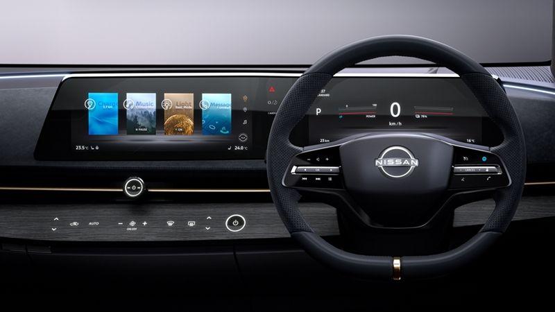 直观的声音与视觉提示可提醒驾驶员将双手放回到方向盘上