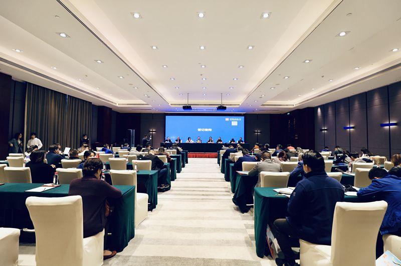 """""""武汉橙""""耀动华中---第二十届武汉国际汽车展即将盛大举行"""