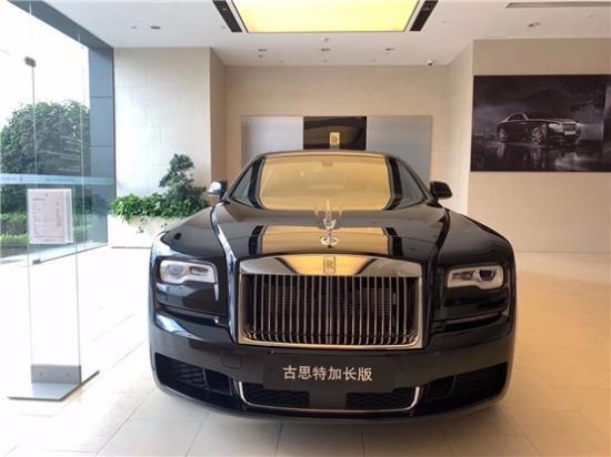 http://www.weixinrensheng.com/qichekong/1013937.html